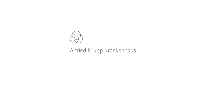 Krupp_Krankenhaus