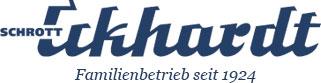 schrott-eckhardt