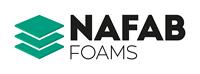 nafab-foams-rgb_xs